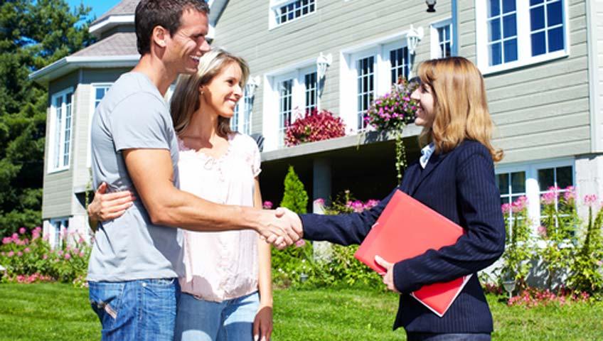 Kostnadene til en eiendomsmegler